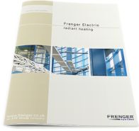Electric Products Brochure
