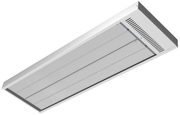Energostrip Radiant Heating Panel Frenger Systems Uk