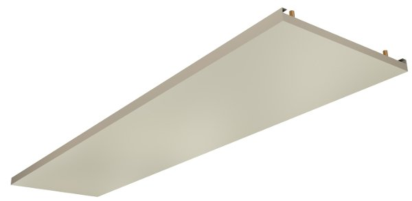 Modula Radiant Heating Panel Frenger Systems Uk