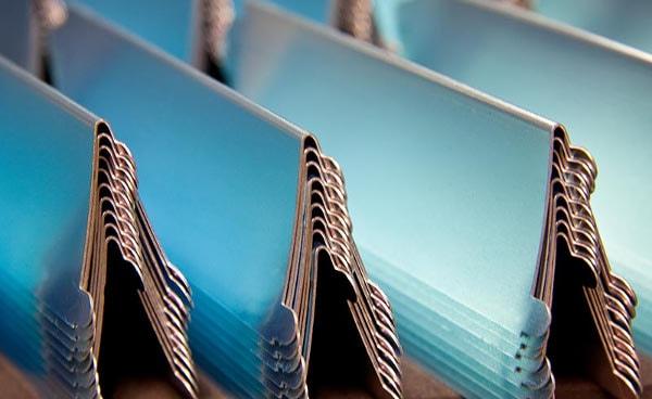 Lighting design frenger uk chilled beam manufacturer